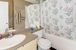 Photo 19: 15124 139 Street in Edmonton: Zone 27 House for sale : MLS®# E4171879