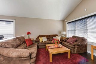Photo 6: 15124 139 Street in Edmonton: Zone 27 House for sale : MLS®# E4171879