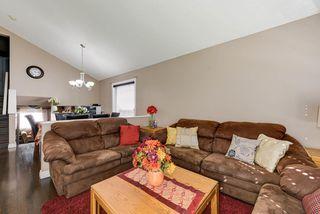 Photo 8: 15124 139 Street in Edmonton: Zone 27 House for sale : MLS®# E4171879