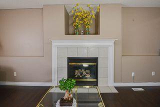 Photo 16: 15124 139 Street in Edmonton: Zone 27 House for sale : MLS®# E4171879