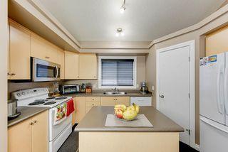 Photo 12: 15124 139 Street in Edmonton: Zone 27 House for sale : MLS®# E4171879