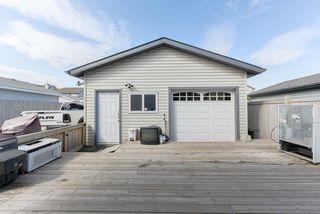 Photo 26: 15124 139 Street in Edmonton: Zone 27 House for sale : MLS®# E4171879