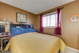 Photo 20: 15124 139 Street in Edmonton: Zone 27 House for sale : MLS®# E4171879