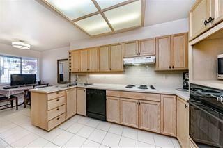 "Photo 7: 24 920 CITADEL Drive in Port Coquitlam: Citadel PQ Townhouse for sale in ""CITADEL GREEN"" : MLS®# R2416419"