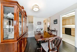 "Photo 5: 24 920 CITADEL Drive in Port Coquitlam: Citadel PQ Townhouse for sale in ""CITADEL GREEN"" : MLS®# R2416419"