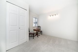 "Photo 16: 24 920 CITADEL Drive in Port Coquitlam: Citadel PQ Townhouse for sale in ""CITADEL GREEN"" : MLS®# R2416419"