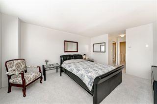 "Photo 13: 24 920 CITADEL Drive in Port Coquitlam: Citadel PQ Townhouse for sale in ""CITADEL GREEN"" : MLS®# R2416419"