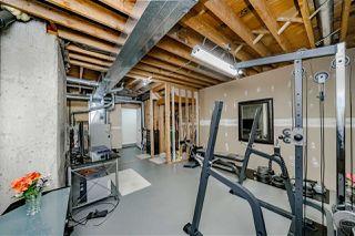 "Photo 18: 24 920 CITADEL Drive in Port Coquitlam: Citadel PQ Townhouse for sale in ""CITADEL GREEN"" : MLS®# R2416419"