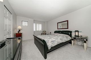 "Photo 12: 24 920 CITADEL Drive in Port Coquitlam: Citadel PQ Townhouse for sale in ""CITADEL GREEN"" : MLS®# R2416419"