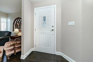 "Photo 2: 24 920 CITADEL Drive in Port Coquitlam: Citadel PQ Townhouse for sale in ""CITADEL GREEN"" : MLS®# R2416419"