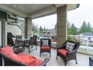 "Photo 16: 87 4001 OLD CLAYBURN Road in Abbotsford: Abbotsford East Townhouse for sale in ""Cedar Springs"" : MLS®# R2419759"