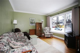Photo 5: 356 Conway Street in Winnipeg: Deer Lodge Residential for sale (5E)  : MLS®# 202000305