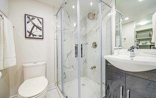 Photo 14: 176 De Grassi Street in Toronto: South Riverdale House (2-Storey) for sale (Toronto E01)  : MLS®# E4683283