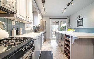Photo 5: 176 De Grassi Street in Toronto: South Riverdale House (2-Storey) for sale (Toronto E01)  : MLS®# E4683283