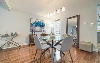 Photo 2: 176 De Grassi Street in Toronto: South Riverdale House (2-Storey) for sale (Toronto E01)  : MLS®# E4683283