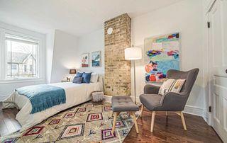 Photo 8: 176 De Grassi Street in Toronto: South Riverdale House (2-Storey) for sale (Toronto E01)  : MLS®# E4683283
