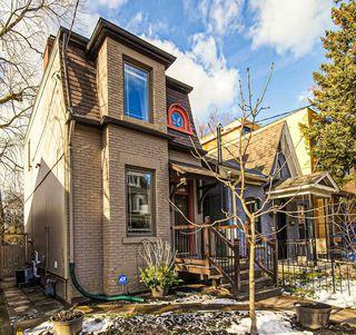 Photo 17: 176 De Grassi Street in Toronto: South Riverdale House (2-Storey) for sale (Toronto E01)  : MLS®# E4683283