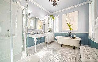 Photo 10: 176 De Grassi Street in Toronto: South Riverdale House (2-Storey) for sale (Toronto E01)  : MLS®# E4683283