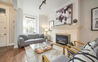 Main Photo: 176 De Grassi Street in Toronto: South Riverdale House (2-Storey) for sale (Toronto E01)  : MLS®# E4683283