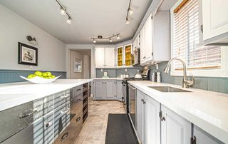 Photo 6: 176 De Grassi Street in Toronto: South Riverdale House (2-Storey) for sale (Toronto E01)  : MLS®# E4683283
