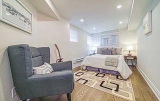 Photo 16: 176 De Grassi Street in Toronto: South Riverdale House (2-Storey) for sale (Toronto E01)  : MLS®# E4683283