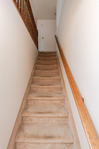 Photo 29: 4339 29 Street in Edmonton: Zone 30 House for sale : MLS®# E4189075