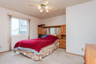 Photo 21: 4339 29 Street in Edmonton: Zone 30 House for sale : MLS®# E4189075