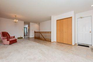 Photo 5: 4339 29 Street in Edmonton: Zone 30 House for sale : MLS®# E4189075