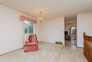 Photo 8: 4339 29 Street in Edmonton: Zone 30 House for sale : MLS®# E4189075