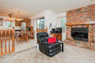 Photo 18: 4339 29 Street in Edmonton: Zone 30 House for sale : MLS®# E4189075