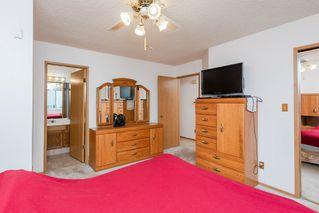 Photo 23: 4339 29 Street in Edmonton: Zone 30 House for sale : MLS®# E4189075