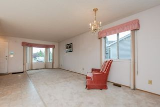 Photo 9: 4339 29 Street in Edmonton: Zone 30 House for sale : MLS®# E4189075