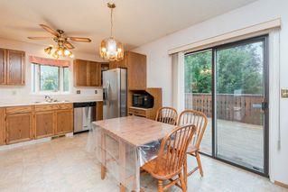 Photo 15: 4339 29 Street in Edmonton: Zone 30 House for sale : MLS®# E4189075