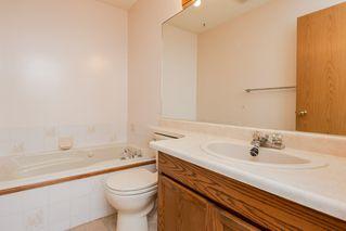 Photo 27: 4339 29 Street in Edmonton: Zone 30 House for sale : MLS®# E4189075