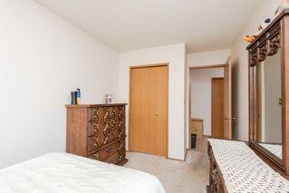Photo 26: 4339 29 Street in Edmonton: Zone 30 House for sale : MLS®# E4189075