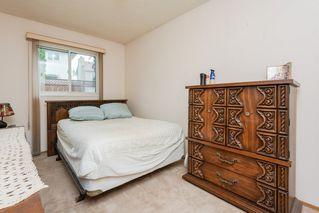 Photo 25: 4339 29 Street in Edmonton: Zone 30 House for sale : MLS®# E4189075