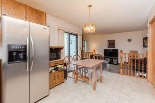Photo 2: 4339 29 Street in Edmonton: Zone 30 House for sale : MLS®# E4189075
