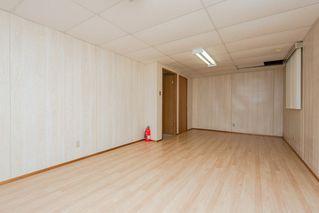 Photo 32: 4339 29 Street in Edmonton: Zone 30 House for sale : MLS®# E4189075