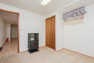 Photo 36: 4339 29 Street in Edmonton: Zone 30 House for sale : MLS®# E4189075