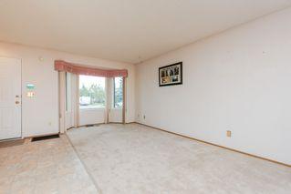 Photo 7: 4339 29 Street in Edmonton: Zone 30 House for sale : MLS®# E4189075