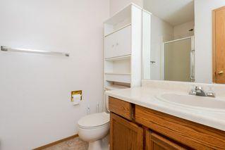 Photo 24: 4339 29 Street in Edmonton: Zone 30 House for sale : MLS®# E4189075