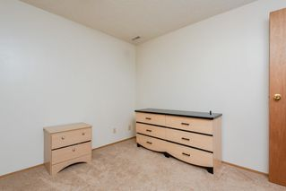 Photo 35: 4339 29 Street in Edmonton: Zone 30 House for sale : MLS®# E4189075
