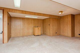 Photo 40: 4339 29 Street in Edmonton: Zone 30 House for sale : MLS®# E4189075