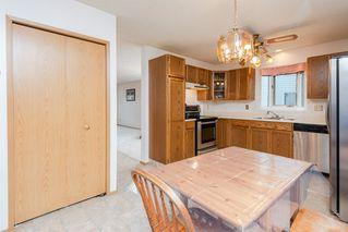 Photo 16: 4339 29 Street in Edmonton: Zone 30 House for sale : MLS®# E4189075