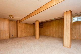 Photo 37: 4339 29 Street in Edmonton: Zone 30 House for sale : MLS®# E4189075