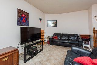 Photo 20: 4339 29 Street in Edmonton: Zone 30 House for sale : MLS®# E4189075