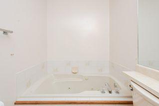 Photo 28: 4339 29 Street in Edmonton: Zone 30 House for sale : MLS®# E4189075