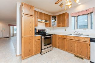Photo 12: 4339 29 Street in Edmonton: Zone 30 House for sale : MLS®# E4189075