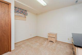 Photo 34: 4339 29 Street in Edmonton: Zone 30 House for sale : MLS®# E4189075
