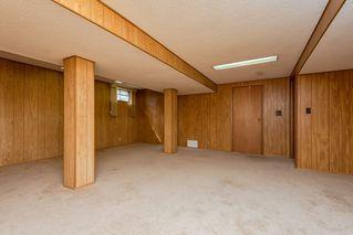 Photo 38: 4339 29 Street in Edmonton: Zone 30 House for sale : MLS®# E4189075